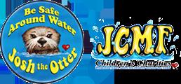 https://joshtheotter.org/wp-content/uploads/2017/01/footer_logo.png
